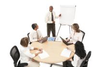 Ausbildung Business Coach Hamburg, Ausbildung systemischer Business Coach Hamburg