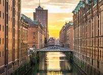 Netcourse Weiterbildung Hamburg - Bild Pixabay